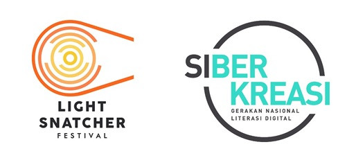 We're with Siberkreasi: Announcing New Collaboration