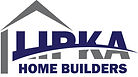 Lipka Custom Home Builder Logo