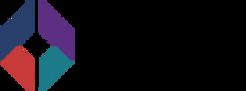 4d-projektai-dark-logo-e1471336208761.pn
