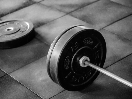 How A Physical Therapist Can Help Your CrossFit Game