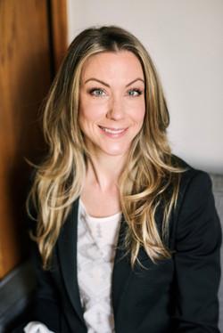 Maureen Schafer, LCSW