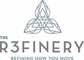 R3FINERY%20logo%3Atag%202C_edited.jpg