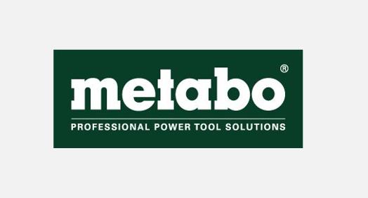 metabo 2