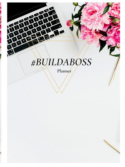 BuildABoss