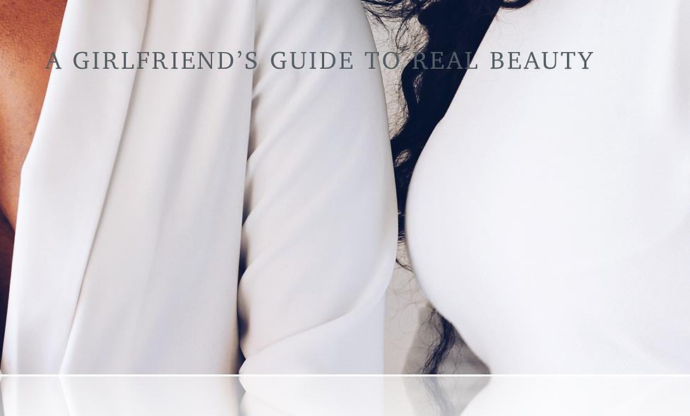Beauty Guide