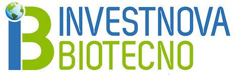 Investnova Biotecno