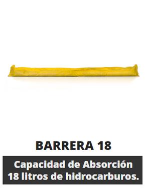 barrera 18 amarilla.png