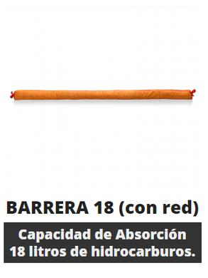 barrera 18.png