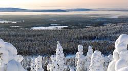 Tinja-Lapland-landscape-930x523
