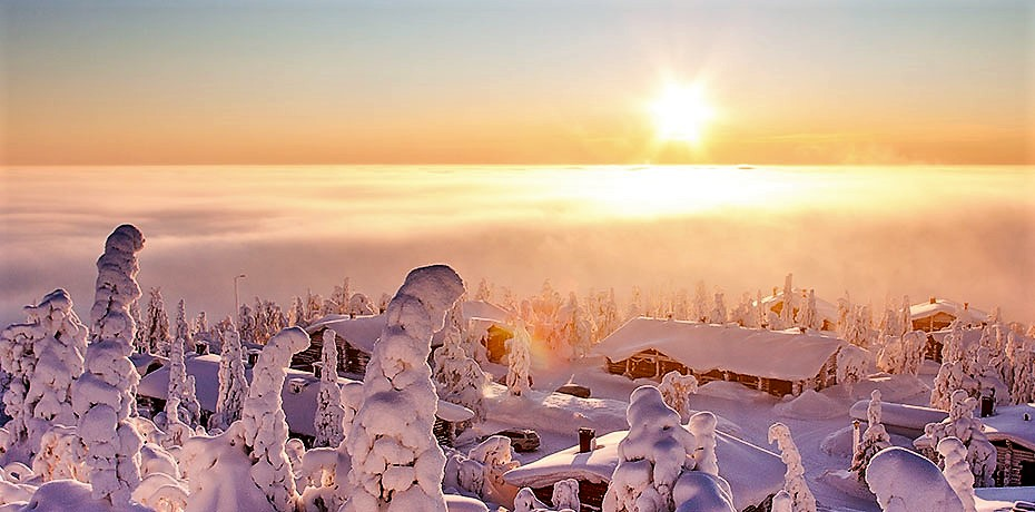 Lapland_carousel