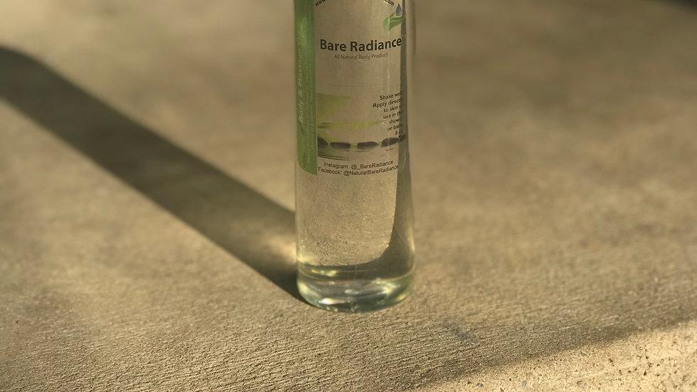 Massage/Body Oil