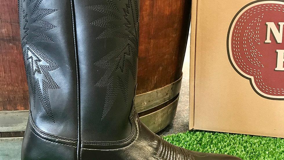 Mens Nocona Cowboy Boots