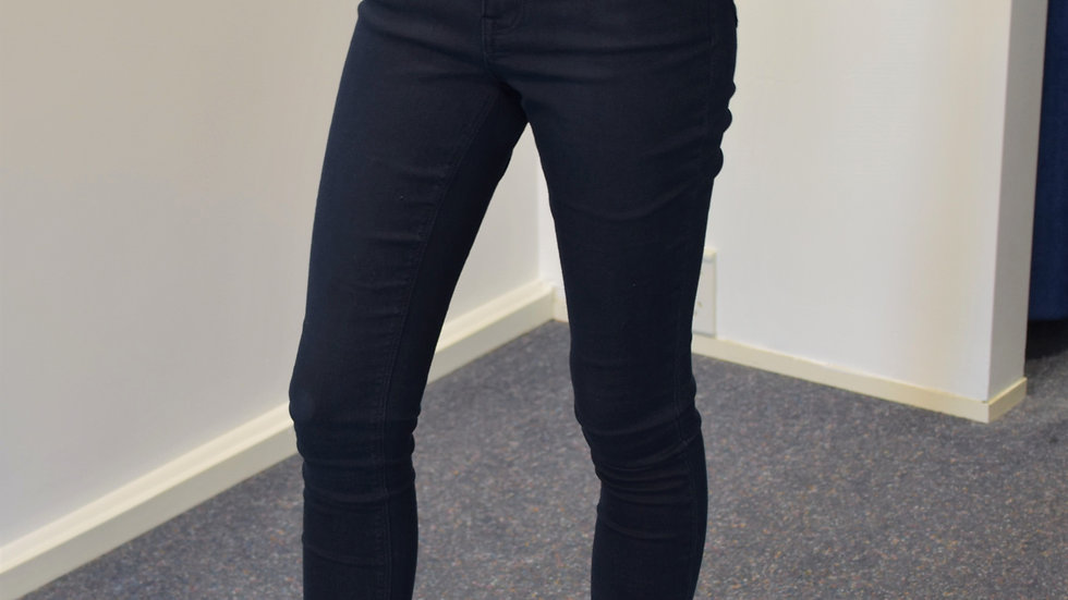 SOUTH NAKI Ladies Jeans