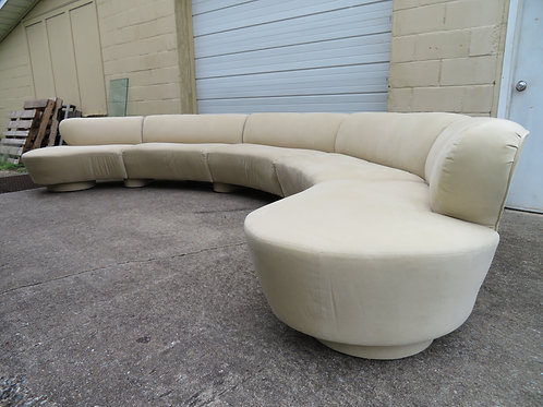 Kagan Sofa
