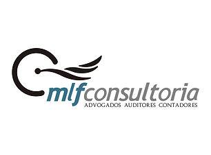 Logo MLF.jpg