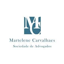 MC SOCIEDADE.jpg