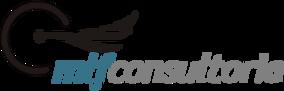 Grupo MLF logo.png