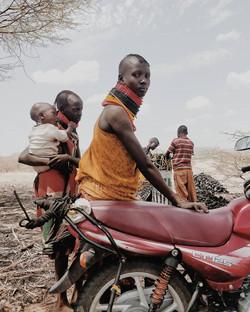 Photo 4 Turkana_people_tierney_pic