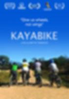 Poster poster_kayabike_kids_small-02.jpg