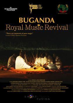 BUGANDAac901b3c43-poster