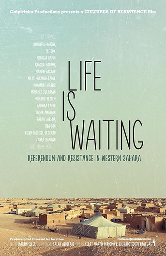 Poster life_is_waiting_poster.jpg