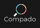Compado-logo Bbkg 3.png