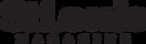 stlmag_logo.png