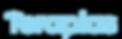 Letras Azul Celeste Horizontal-Final-fon