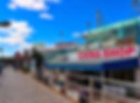 CHINA SHOP.jpg