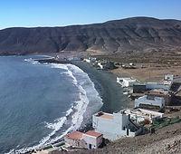 thumbnail pozo negro beach