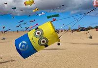 kites_08_edited.jpg