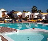 fuerteventura-beach-club-caleta-de-fuest