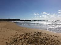 TINDAYA BEACH_fixed.png