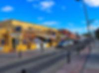 CALETA BEACH PARADE.jpg