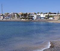 salinas-del-carmen-beachjpg.jpg