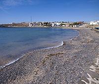 thumbnail salinas del carmen beach