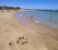 la-guirra-beachjpg.jpg