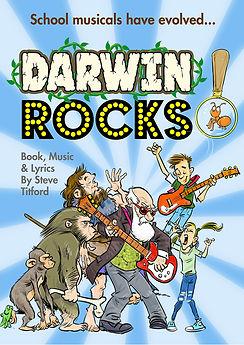 Darwin Rocks .jpg