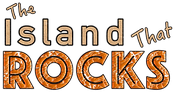 THE ISLAND THAT ROCKS logo IDEA.png