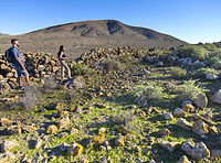 thumbnail scenery