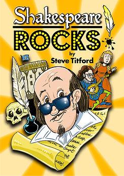 Shakespeare Rocks! Web.jpg
