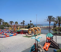 thumbnail play area atlantico centre