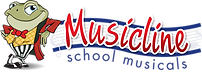 Musicline School Musicals Logo RGB.png