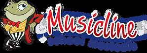 Musicline School Musicals Logo RGB.png