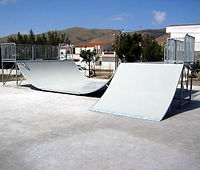 thumbnail antigua skate park