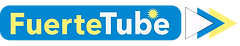 FuerteTube logo full 2021 2 copy fast .p