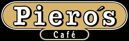 LOGO PIERO'S CAFÉ.png