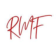logo RMF 4000x 4000fond blanc .jpg