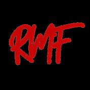 logo rmf seul.png