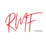 logo rmf media.png